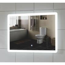 LED дзеркало 141P 60х80 см
