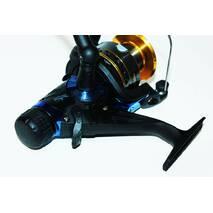 Катушка с бейтраннером Fishing ROI T-REX 6000