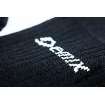 Носки Demix sport