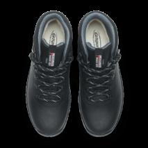 Черевики Grisport Шкіряні черевики Grisport 10242-D21