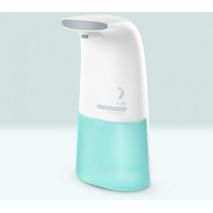 Автоматичний дозатор для мила Soapper Auto Foaming Hand Wash