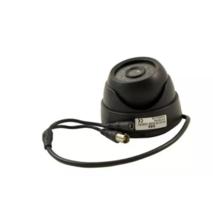 Зовнішня кольорова камера відеоспостереження Kronos CCTV 349
