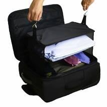 Органайзер трансформер у валізу Stow - N - Go NORS - 4