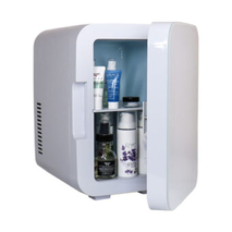 Міні холодильник мод. 6L, об`єм 6 л