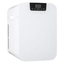 Минихолодильник мод. 20L, объем 20 л