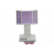 Апарат для фотодинамічної терапії модель 205