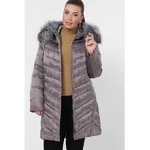 GLEM Куртка 19-60-Б