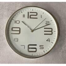 Часы настенные / 9127-1