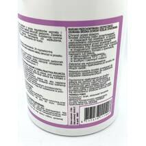 Укоренитель Rhizopon Poeder AA 0,5% 50г для зеленых и полуодревесневших черенков