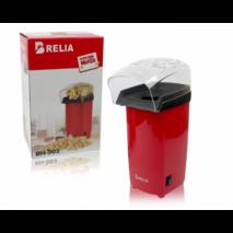 Апарат для приготування попкорна Relia Popcorn Maker RH - 903