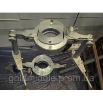 ПС- 1 Стяжний пристрій