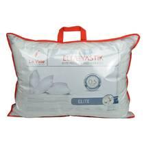 Подушка Le Vele Elite Cotton 1100gr 50-70 см біла