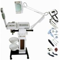 Косметологический аппарат M-2020A (11 в 1)