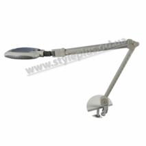 Лампа-лупа LED настільна M-2030