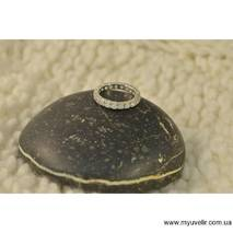 Кольцо Женское С Камнями