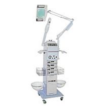 Многофункциональный косметологический аппарат M-2060 (16 в 1)