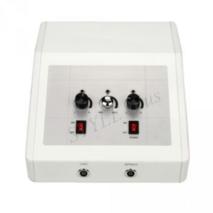 Апарат косметологічний (вакуум) M-4016