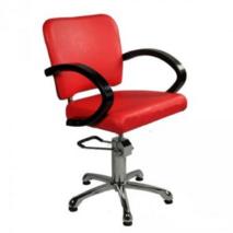 Кресло парикмахерское Название ZD-300
