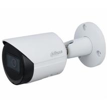 8МП циліндрична відеокамера з SD картою DH-IPC-HFW2831SP-S-S2 (2.8мм)