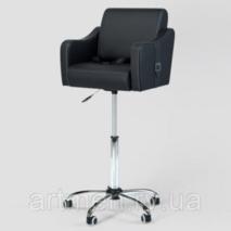 Дитяче перукарське крісло SORENTO MINI
