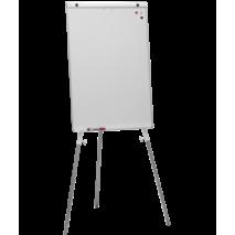 Флипчарт Training 65 х 100 см Поверхность для маркера