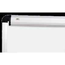 Флипчарт Standard Поверхность – для мела 70 х 100 см.