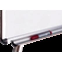 Мобильная доска Поверхность – для мела в клетку 5х5 см 100 х150 см
