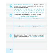 Укр. мова 2 клас Інтегрований навч. посібн. для формув. комунікативної компетентності молодших школярів (у 2 ч.) Ч. 1