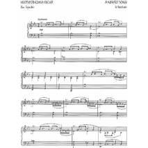 GREATEST PIANO HITS  Музична Україна С. Громова 2017