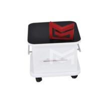 Педикюрний стільчик М220 для ванни