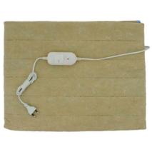 Электрическая простынь YASAM 120x160 - Турция (Электро простынь - термошов - байка) T-54999