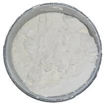 Перламутр срібний білий KW111, 150мл