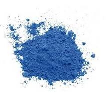 Синій пігмент 100г