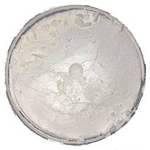 Перламутр срібло синтетика JT110, 150мл