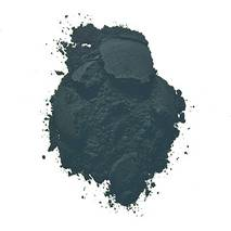Пігмент чорний, пакет 5кг