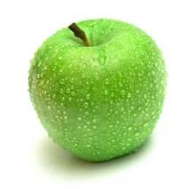 Аромат Зелене яблуко, 10мл
