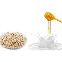 Аромат Вівсяне молоко і мед, 10мл