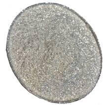 Перламутр срібло синтетика JT193, 150мл
