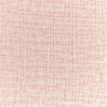 Самоклеющиеся обои розовые 2800х500х3мм (YM 04)