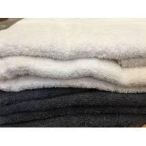 Набор банных махровых полотенец  (2 банных+2 для лица) ТТ1020