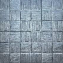 Самоклеющаяся декоративная потолочно-стеновая 3D панель 700x770x5мм (186)