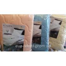 Летние одеяла Евро