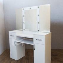 Стол визажиста M623