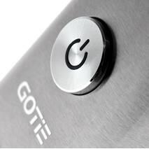 Блендер GOTIE GBL-600