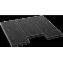 Угольный фильтр KERNAU TYPE 3