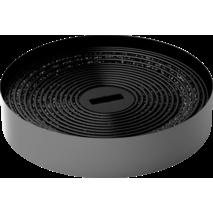 Угольный фильтр KERNAU TYPE 14 комплект 2 шт
