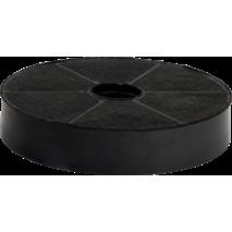 Угольный фильтр KERNAU TYPE 15 комплект 2 шт