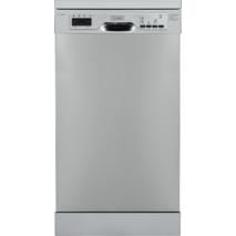 Посудомоечная машина KERNAU KFDW 4641.1 X