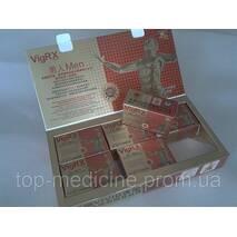 Купить VigRX препарат для потенции Днепропетровск