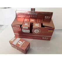 K-boxing - 9800мг препарат для потенции